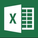 Cursuri Excel