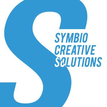 Symbio Creative Solutions